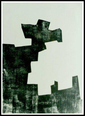 "(alt=""lithography Chilida 1968"")"