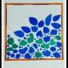 "(alt=""lithography Matisse 1958"""