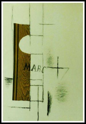 """(alt=""""stencil Georges Braque 1956"""")"""