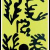"(alt=""original lithography Henri MATISSE 1948"")"