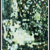 """(alt=""""original lithography VIEIRA DA SILVA composition Maeght Paris 1956"""")"""