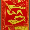 "(alt=""woodcut Alberto MAGNELLI Composition1959"")"