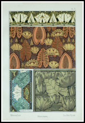 "(alt=""original stencil Eugène Grasset art nouveau 1896"")"