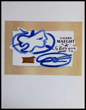 "(alt=""Lithography Galerie Maeght G. BRAQUE 1959"")"