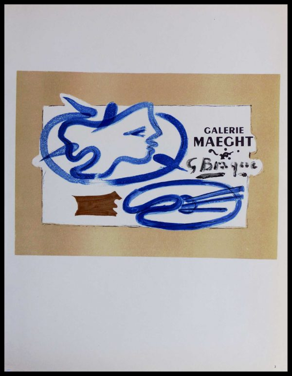 """(alt=""""Lithography Galerie Maeght G. BRAQUE 1959"""")"""