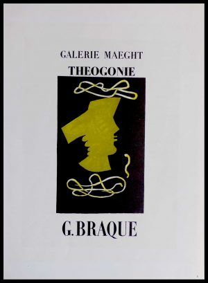 "(alt=""lithography Georges BRAQUE Theogonie 1959"")"