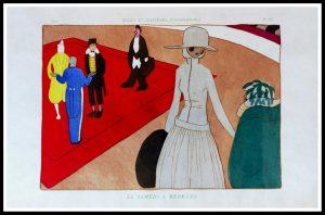 "(alt=""original lithography André MARTY art deco 1920"")"