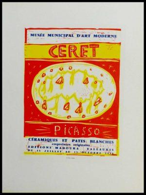"(alt=""lithography Picasso CERET1959"")"