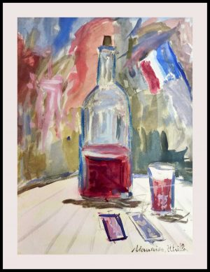 """(alt=""""lithography Maurice Utrillo"""")"""