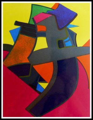 """(alt=""""original lithography Estève Balmouré 1974"""")"""
