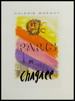 "(alt= ""Marc Chagall Paris lithography"")"