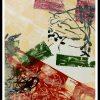 "(alt=""lithographie originale, RIOPELLE - Composition, 1968"")"